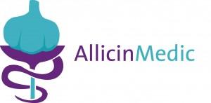 Allicin Medic-logo
